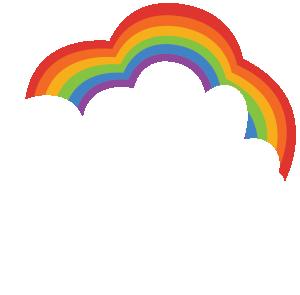 Gayle